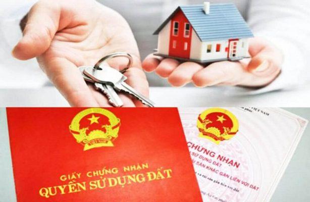 Mua bán bất động sản quận Phú Nhuận cam kết 100% Nhà chính chủ gửi bán.